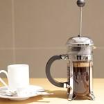 UN GRAIN - ☆カフェインレスコーヒー