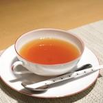 UN GRAIN - ☆紅茶