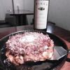 おこのみ焼き ポルティコ - 料理写真:ミックス玉