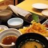 海幸 - 料理写真:ヤリいか定食