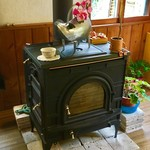 74809405 - 暖炉