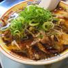 新福菜館 - 料理写真:中華そば(小)