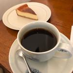 ムトウ コーヒー ロースタリー -