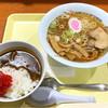 佐野サービスエリア(上り線) スナックコーナー - 料理写真: