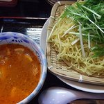 一番亭 - 料理写真: