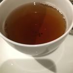 74820225 - 紅茶美味しい!