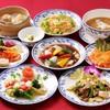 中国料理 桃園 - 料理写真: