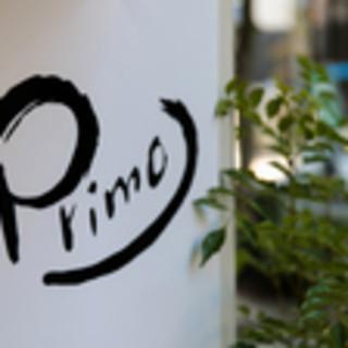 PRIMO - 外観写真: