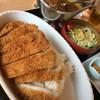 鹿沼カントリー倶楽部 レストラン - 料理写真:
