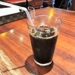 74827009 - アイスコーヒー