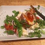 リバーサイドコマツ - 大人のポテトサラダ