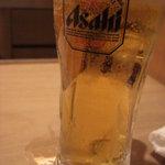 7483588 - ビール中@577円
