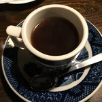 74830939 - 邪宗門マイルドコーヒー