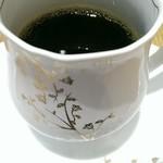 デリス - コーヒーカップ