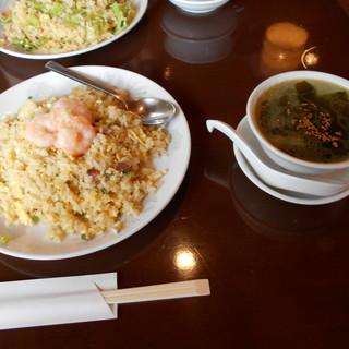 中華料理 菜苑 - 料理写真: