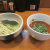 Menshouhimuroku - 料理写真: