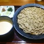 富田屋 - ごませいろ(9月)