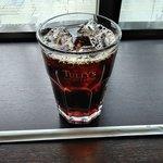 タリーズコーヒー - アイスコーヒー(ショート)