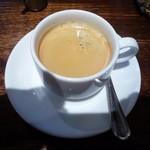 74858884 - オーガニックコーヒー