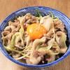 熟成とんこつラーメン専門 一番軒 - 料理写真: