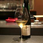 エクアトゥール - Les Vins de Vienne Condrieu François Villard-Yves cuilleron- Pierre Gaillard