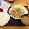 激安食堂 小林屋 - 料理写真: