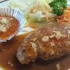 レストラン グルメ - 料理写真: