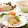 聚景園 - 料理写真: