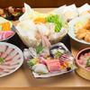 魚の飯 - 料理写真:
