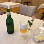 フレンチレストラン ポム・ココット -
