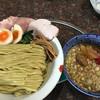 らーめん 梟 - 料理写真:つけ麺