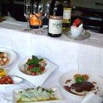 ミオ - ☆居酒屋感覚でイタリアンをお楽しみいただけます☆