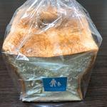 清里ジャム - トーストパン