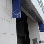 ホテル ミクラス -