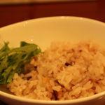 74902708 - リゾット用美人玄米