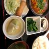 みや澤 - 料理写真: