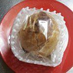 林檎の森 - 料理写真: