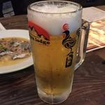 74911178 - 生ビール