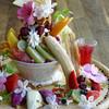 PREMIER VILLA - 料理写真:プレミアムワッフル