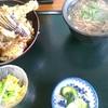 北の翔  - 料理写真: