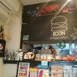 ICON -