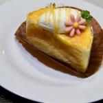 コノハナ - 料理写真: