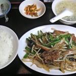 上海酒場 - 西湖春時代