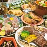 農業高校レストラン -