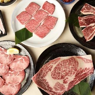 宴会やパーティーに♪食べ飲み放題4,000円~!
