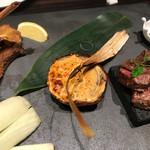 GINZA Lounge ZERO -