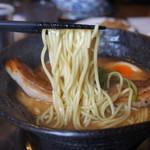 74933046 - 麺リフト