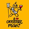 Oerbier manウルビアマンとは?