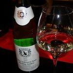 SAIRAKU - 白ワイン