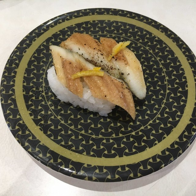 ま 洲本 は 寿司